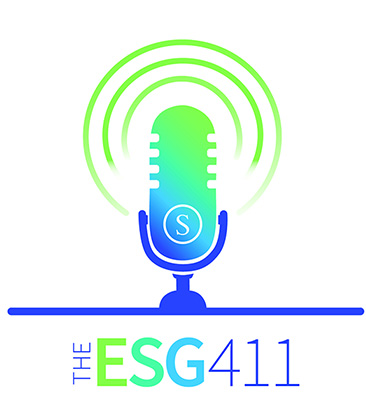 ESG411-Resized-web