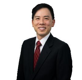 Jeffrey D. Harada