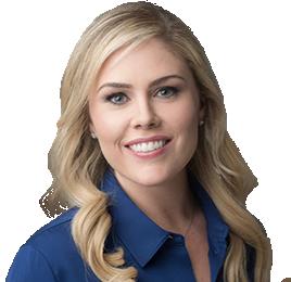 Lauren K. Swanson