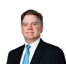Peter J. Rooney