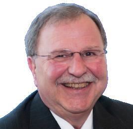 Richard J. Morvillo