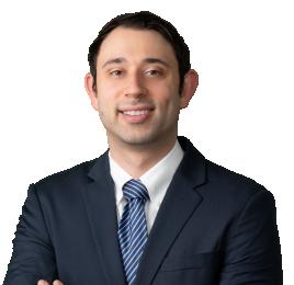 Ryan A. Rivera