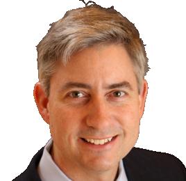 Steven R. Schneider
