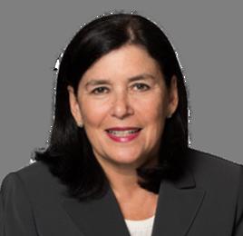 Anita S. Rosenbloom