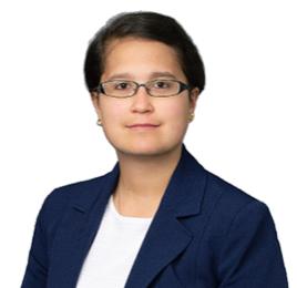 Alexandra Santana