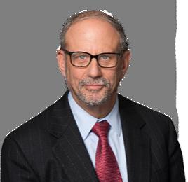 Bruce H. Schneider