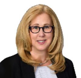 Diane A. Cohen