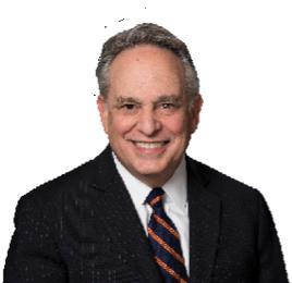 Jerry H. Goldfeder