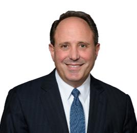 Jeffrey R. Keitelman