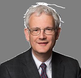 Jeffrey S. Lowenthal