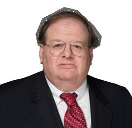 Jeffrey W. Meyers