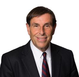 Jeffrey D. Uffner