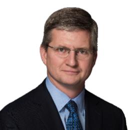 Kevin J. Curnin