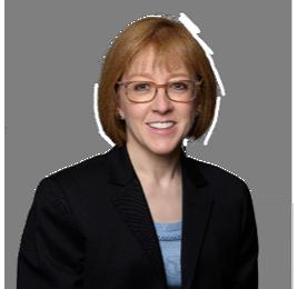 Karen Scanna