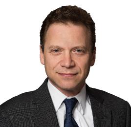Kenneth L. Stein