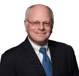 Mark A. Speiser