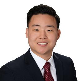 Phillip M. Kim