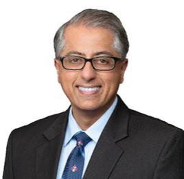 Neeraj Rajpal