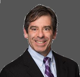 Steven P. Moskowitz
