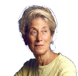 Shira A. Scheindlin